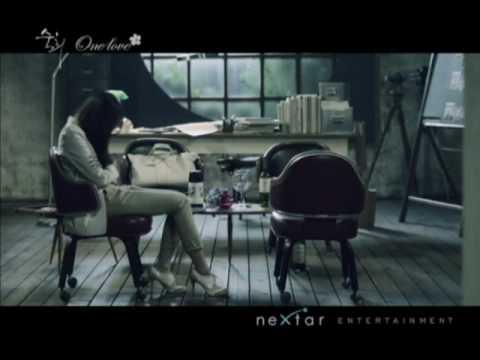 Suki (숙희) (Ft. Park Kahi of After School) - One Love (원러브) Part 1 MV