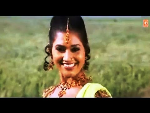 Payal Baje Re Baaje [ Bhojpuri Video Song ] Hamra Se Biyah Karba - Pratibha Pandey