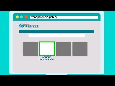 derecho-de-acceso-a-la-información-pública