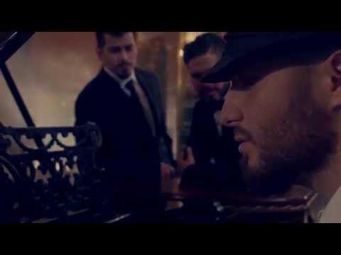 Sr Smith - Cuando estamos solos - A que no me dejas - Trailer oficial