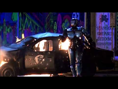 RoboCop 2 theme (alternate)