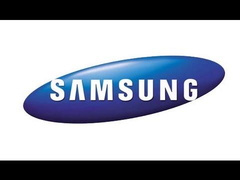 Samsung ip camera firmware download.