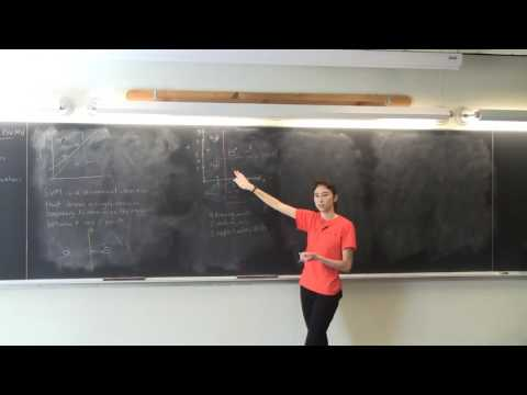 6.034 Recitation 7: Support Vector Machines (SVMs)