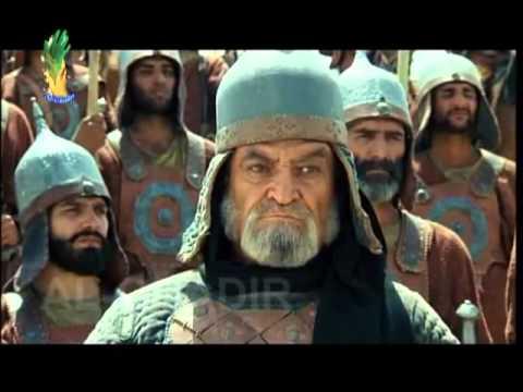 Get Result For mukhtar nama urdu episode 6 hd