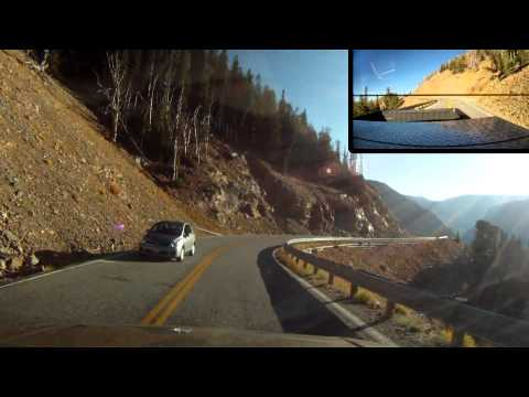 Cooke City to Red Lodge (Part 2).mp4