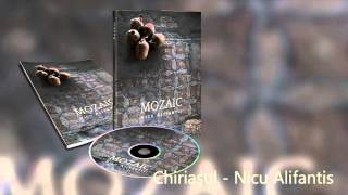 Nicu Alifantis Chiriasul