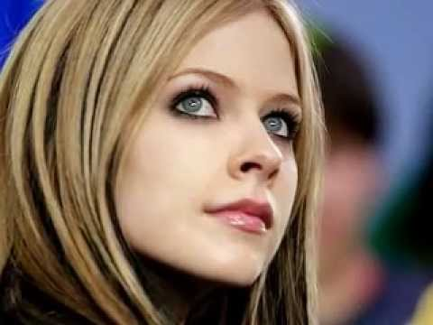 avril-lavigne-and-lil'-mama-girlfriend-(-remix-)