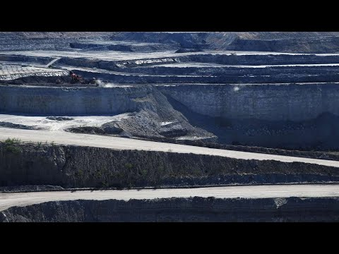Rix's Creek Coal Mine Expansion Approved
