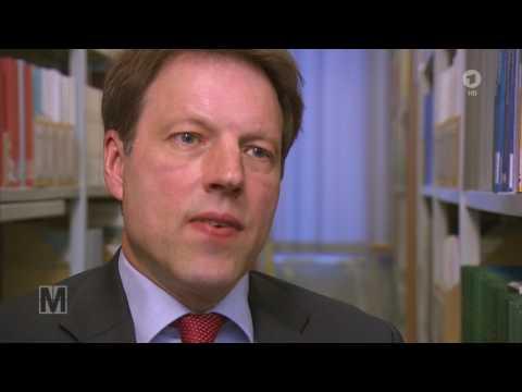 Martin Schulz und die Krankenschwester: Soziale Gerechtigkeit à la SPD | Monitor | Das Erste | WDR