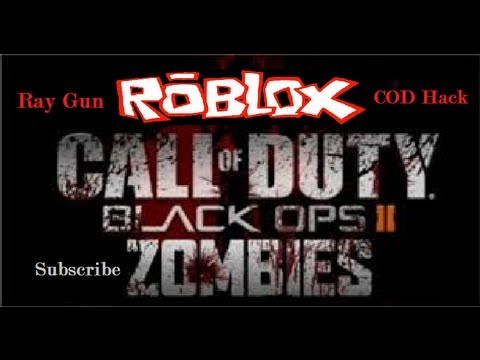 Roblox Hack 999999 Robux 2019 Pc