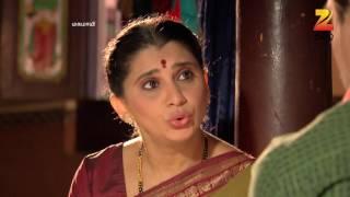 Mahamayi - Tamil Devotional Story - Episode 78 - Zee Tamil TV Serial - Best Scene