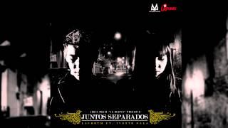 Lacho Ft. Ivette Gala - Juntos Separados [Canción Oficial]
