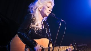 "Judy Collins  ""The Little Road To Bethlehem"""