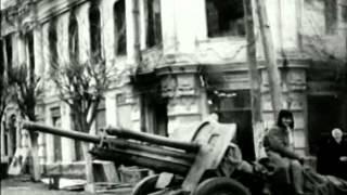 1942 Армавир   захват и освобождение