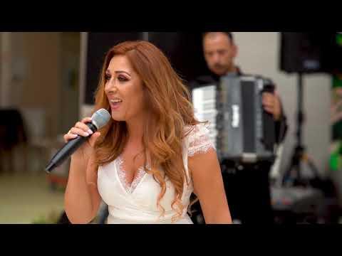 CEL MAI NOU COLAJ MUZICA DE PETRECERE 2020 ANDREEA SI ADRIAN CIRSTEA ORCHESTRA