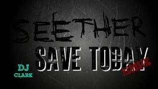 Save Today - Seether (Acoustic Cover) Video