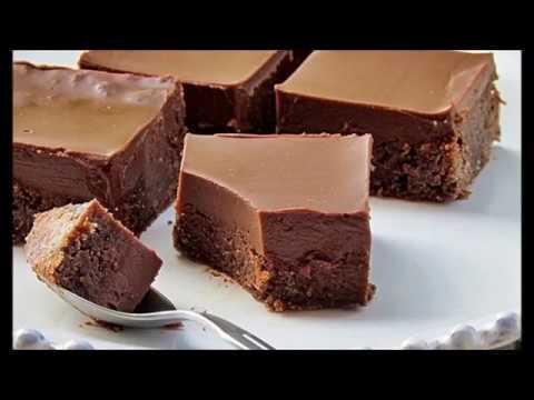 Cokoladni kolac 🍰