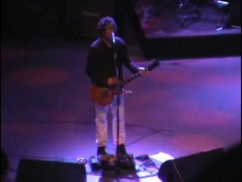 Gary Moore (HD)  Live In Kiev 2007 Full Concert