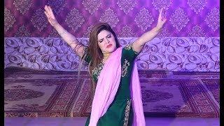 Chahat Bloch - Chita Chola - New Show FSD Sumndri - Zafar Production Official