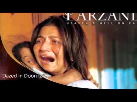 bollywood movies 2016 banned