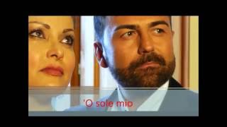 Download CARMINE DE DOMENICO & MADELIN ALONSO MP3 song and Music Video