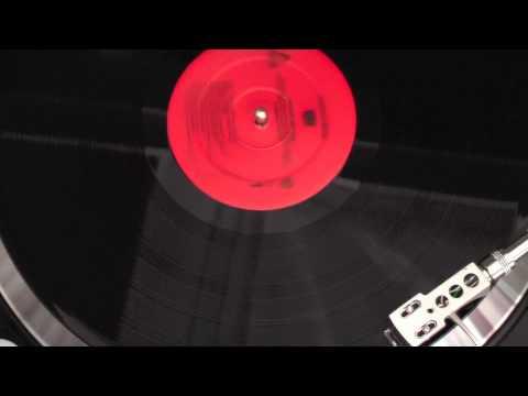 Across 110th Street  Bob Womack  Soul on Vinyl