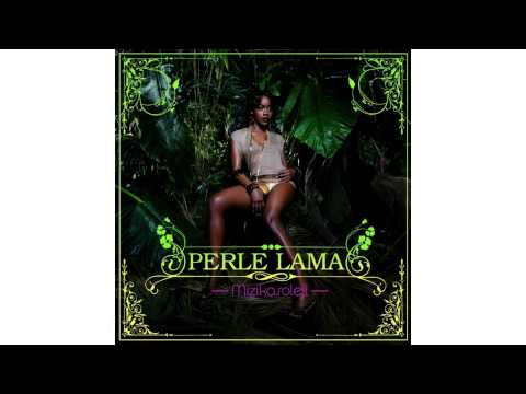 Perle Lama - Kimbe