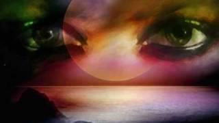 Dentro gli occhi Vecchioni-Vanoni