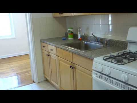 Big 1 Bedroom Apartment With Extra Den For Rent In Kew Gardens, Queens, NYC