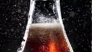 Coca-Cola Zero – Open Auténtico sabor, zero calorías.
