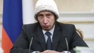 Уровень умственного развития лидеров ЛНР