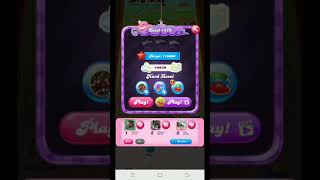 Level 1479 Candy Crush Saga