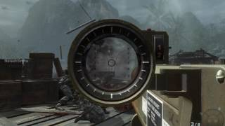 call of duty black ops pc gameplay part 14