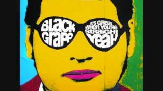 Watch Black Grape Reverend Black Grape video