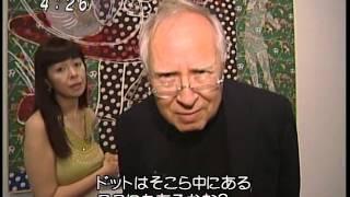 シグマー・ボルケ 不思議の国のアリス.
