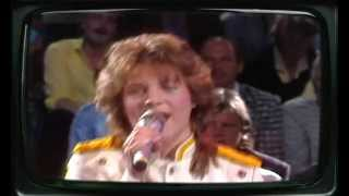 Nicki - Wenn i mit Dir tanz 1986