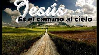 oración para destruir la brujería en él nombre de jesús conexión de fe pjr