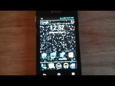 kyocera-event-review-pt-1-(virgin-mobile-usa)