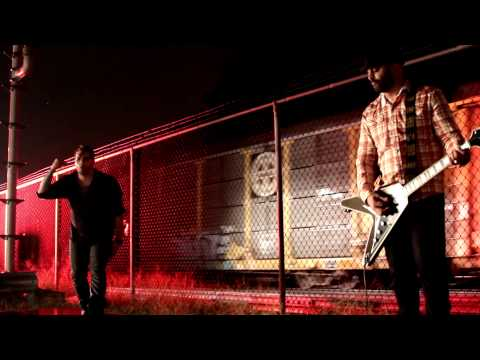 Avenue of the Giants - #FTW (For The Win) Offical Music Video