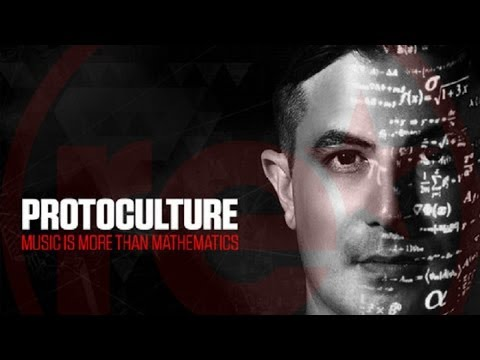 Protoculture - Music Is More Than Mathematics (Original Mix)