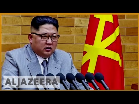 🇰🇵Kim ready to meet Trump but asks US not to test North Korea l Al Jazeera English