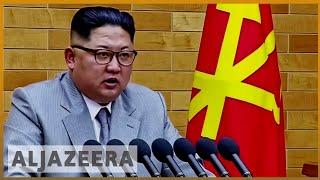🇰🇵Kim ready to meet Trump but asks US not to test North Korea l Al Jazeera English