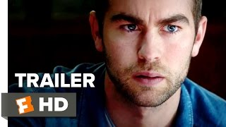 Eloise Official Trailer 1 (2016) - Chace Crawford Movie