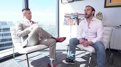 Jason Capital and Craig Ballantyne: How To Invest, Make Money on Social Media and Close Deals