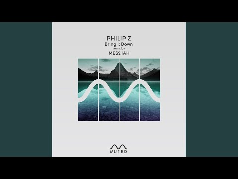 That Place (MESS:IAH Remix) Mp3