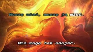 Download Dżem - Czerwony jak cegła karaoke Mp3 and Videos