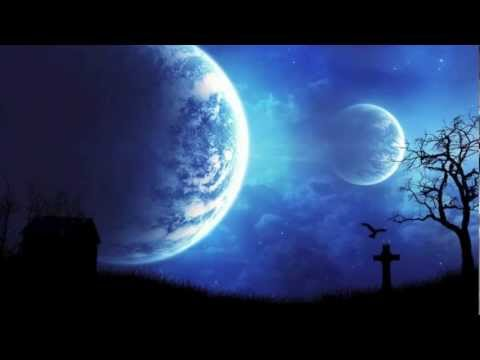 Noemi- In My Dreams (Kosmonova Edit) [Lyrics]