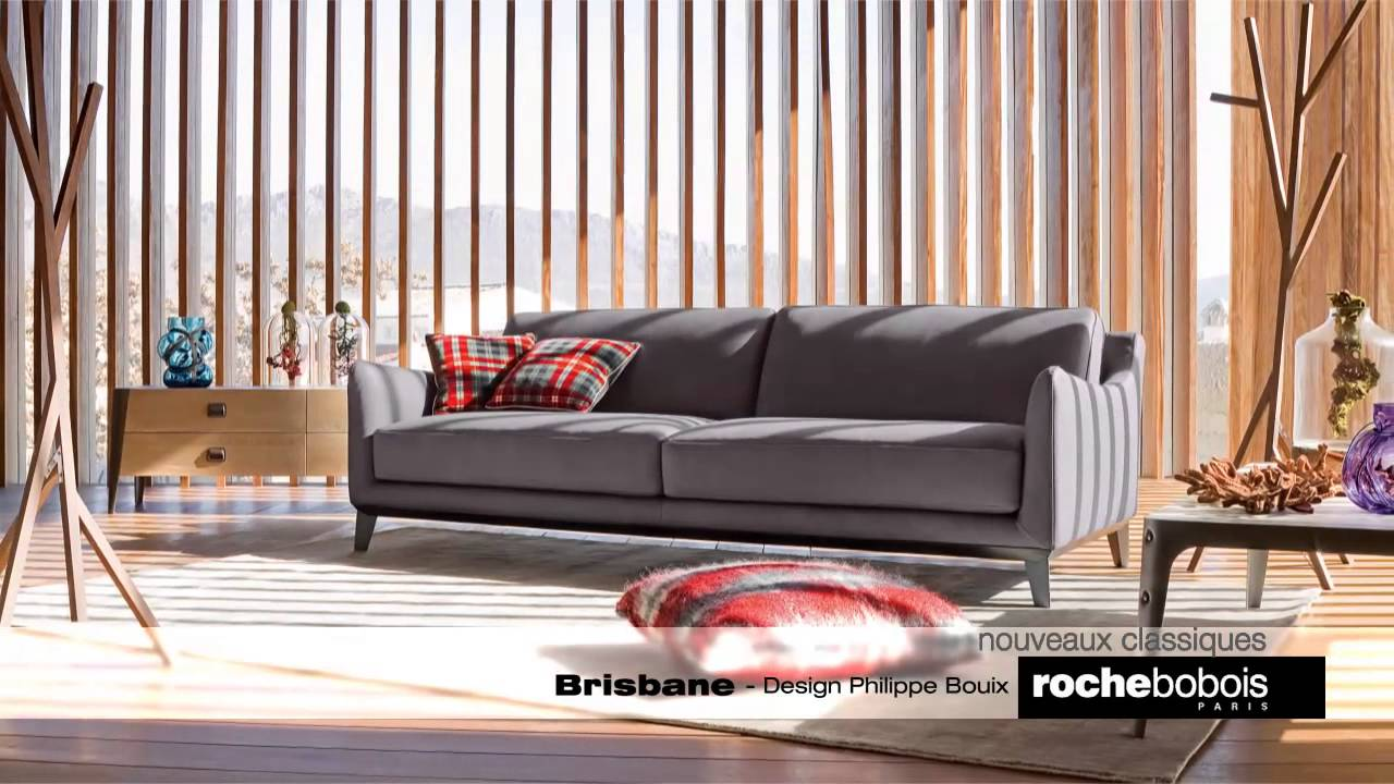 Nouvelle Collection Automne-Hiver 2013 Roche Bobois ...