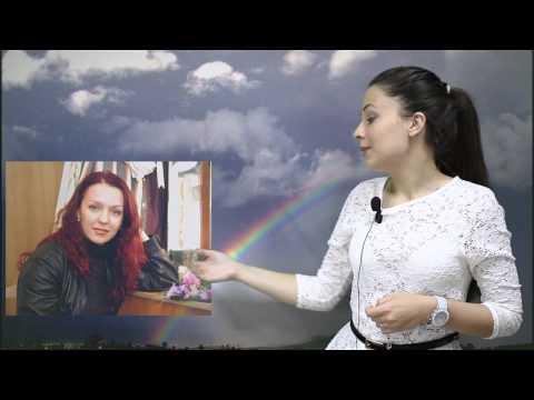 Видео-ролик команды КВН Гимназия