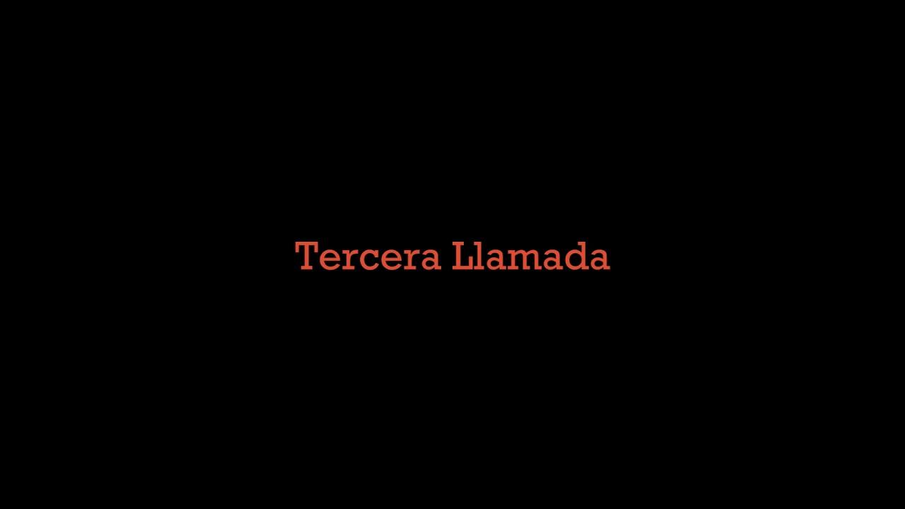 tErCeRaLlAmAdA se transforma....